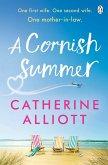 A Cornish Summer (eBook, ePUB)