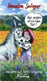 Und morgen will ich einen Esel ! (eBook, ePUB)
