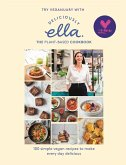 Try Veganuary with Deliciously Ella (eBook, ePUB)