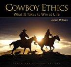 Cowboy Ethics (eBook, ePUB)