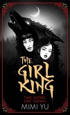 The Girl King (eBook, ePUB)