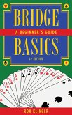 Bridge Basics (eBook, ePUB)