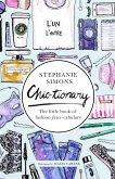 Chic-tionary (eBook, ePUB)