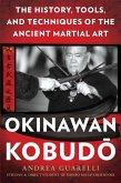 Okinawan Kobudo (eBook, ePUB)