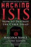 Hacking ISIS (eBook, ePUB)