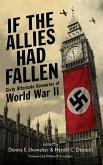 If the Allies Had Fallen (eBook, ePUB)