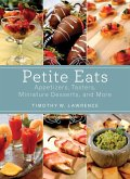 Petite Eats (eBook, ePUB)