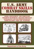 U.S. Army Combat Skills Handbook (eBook, ePUB)