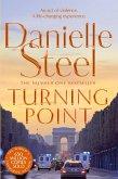 Turning Point (eBook, ePUB)