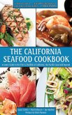 The California Seafood Cookbook (eBook, ePUB)