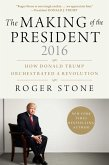 The Making of the President 2016 (eBook, ePUB)