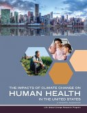 Impacts of Climate Change on Human Health in the United States (eBook, ePUB)