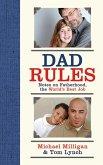 Dad Rules (eBook, ePUB)