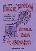 The Biggle Berry Book (eBook, ePUB)