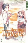Evening Twilight Bd.3