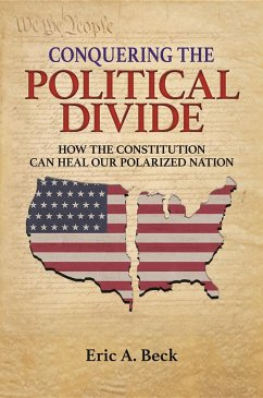 Conquering the Political Divide (eBook, ePUB)