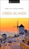 DK Eyewitness Greek Islands (eBook, PDF)