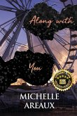 Along with You (eBook, ePUB)