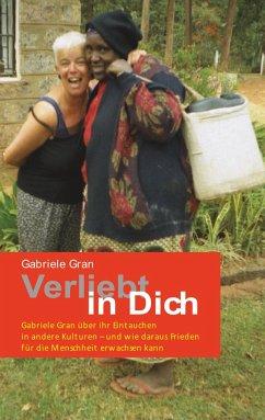 Verliebt in Dich - Gran, Gabriele