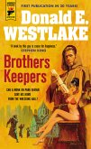 Brothers Keepers (eBook, ePUB)