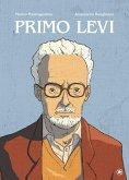 Primo Levi