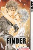 Finder 09 - Limited Edition
