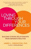 Loving through Your Differences (eBook, ePUB)