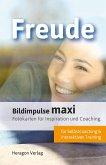 Bildimpulse maxi: Freude