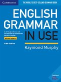 English Grammar in Use. Book without answers. Fifth Edition