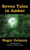 Seven Tales in Amber (eBook, ePUB)