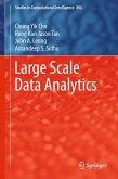 Large Scale Data Analytics (eBook, PDF)