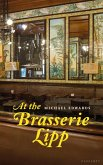 At the Brasserie Lipp (eBook, ePUB)