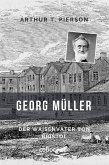 Georg Müller (eBook, ePUB)