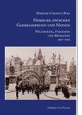 Hamburg zwischen Globalisierung und Nation (eBook, PDF)