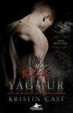 Kizil Yagmur - Firar 2.Kitap