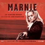 Marnie (MP3-Download)