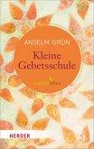 Kleine Gebetsschule (Mängelexemplar)