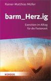 barm_Herz.ig (Mängelexemplar)