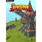 Townsmen VR (Download für Windows)