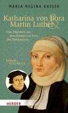 Katharina von Bora & Martin Luther (Mängelexemplar)