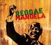 Reggae Mandela (2cd)