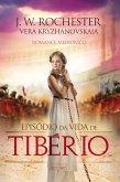 Episódio da vida de Tibério (eBook, ePUB)