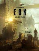 Eon - Das letzte Zeitalter - Band 6: Die Segregation (eBook, ePUB)