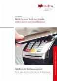 Mobile Payment (eBook, ePUB)