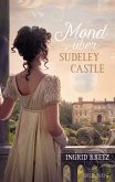 Mond über Sudeley Castle (eBook, ePUB)