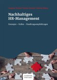 Nachhaltiges HR-Management (eBook, ePUB)