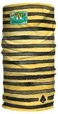 Janosch - Streifen Schlauchschal