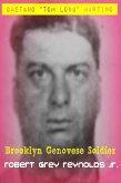 Gaetano &quote;Tom Long&quote; Martino Brooklyn Genovese Soldier (eBook, ePUB)
