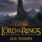 The lord of the rings - De terugkeer van de koning (MP3-Download)