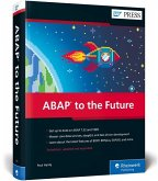 ABAP to the Future